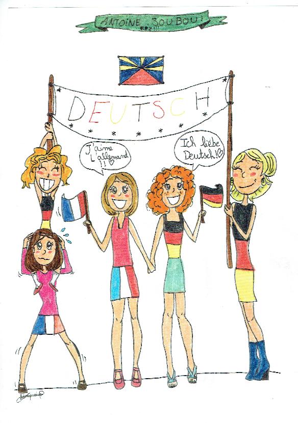 Des Femmes Angie Top Au Rose Bonheur TqtCEC5wx